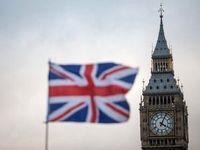 انگلستان مقامات روس را تحریم کرد