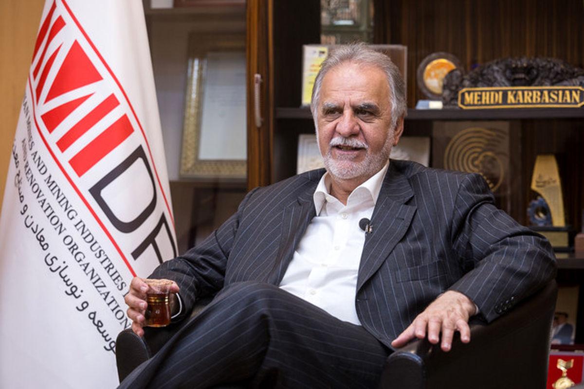 بازگشت صندوقهای ضمانت صادرات جهان به اقتصاد ایران/ جذب ۳۰میلیارد دلار سرمایه خارجی تا ۱۴۰۴