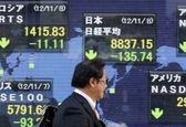 اقتصاد ژاپن زیر بار بدهی