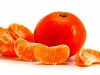 عوارض خطرناک مصرف نارنگی!
