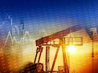 پیشبینی بانک آمریکایی از آینده بازار نفت
