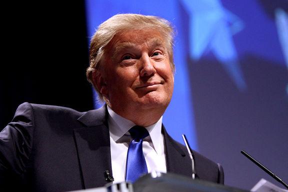 ترامپ چه قدرآمریکا را بدهکارتر کرد؟