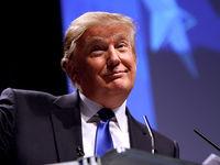 ایران در برابر خواستههای ترامپ تعظیم نخواهد کرد