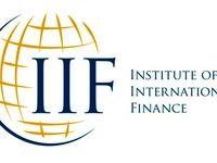 پیشبینی وضعیت اقتصاد ایران در سال آینده
