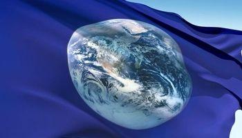 چطور عکس فضانوردان آپولو-۸بهعنوان نماد نوروز شناخته شد؟