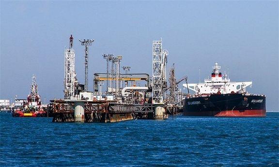 صادرات بنزین اروپا به خاورمیانه افزایش یافت