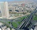 ۵۱۶ هزار نفر؛ افزایش تعداد مهاجران در تهران