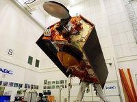 همکاری ناسا و آژانس فضایی اروپا برای نجات زمین
