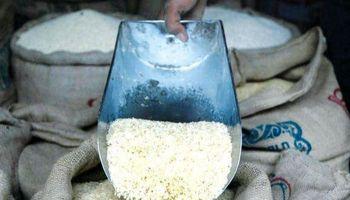 کاهش قیمت برنج، شکر و گوشت گوساله در مردادماه/ نوسان کاهش قیمت از هفت دهم درصد تا ۴.۸ درصد است