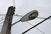 با اصلاح سیستم روشنایی مصرف برق ۵۰۰مگاوات کم شد