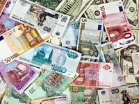 نوسان نرخ ارز هیجانی است