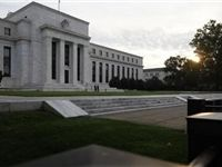 متوسط بدهی آمریکاییها چه قدر است؟