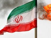 واردات نفت هند و چین از ایران در ماه ژوئیه افزایش یافت
