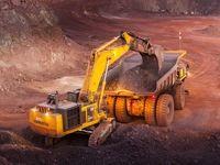کاهش اهداف بازده آنگلو امریکن در زغالسنگ، سنگ آهن و الماس/ اصرار بر پیشبینیهای صعودی تولید مس