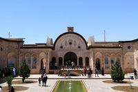 ثبت جهانی شهر و روستا های ایران به 14رسید