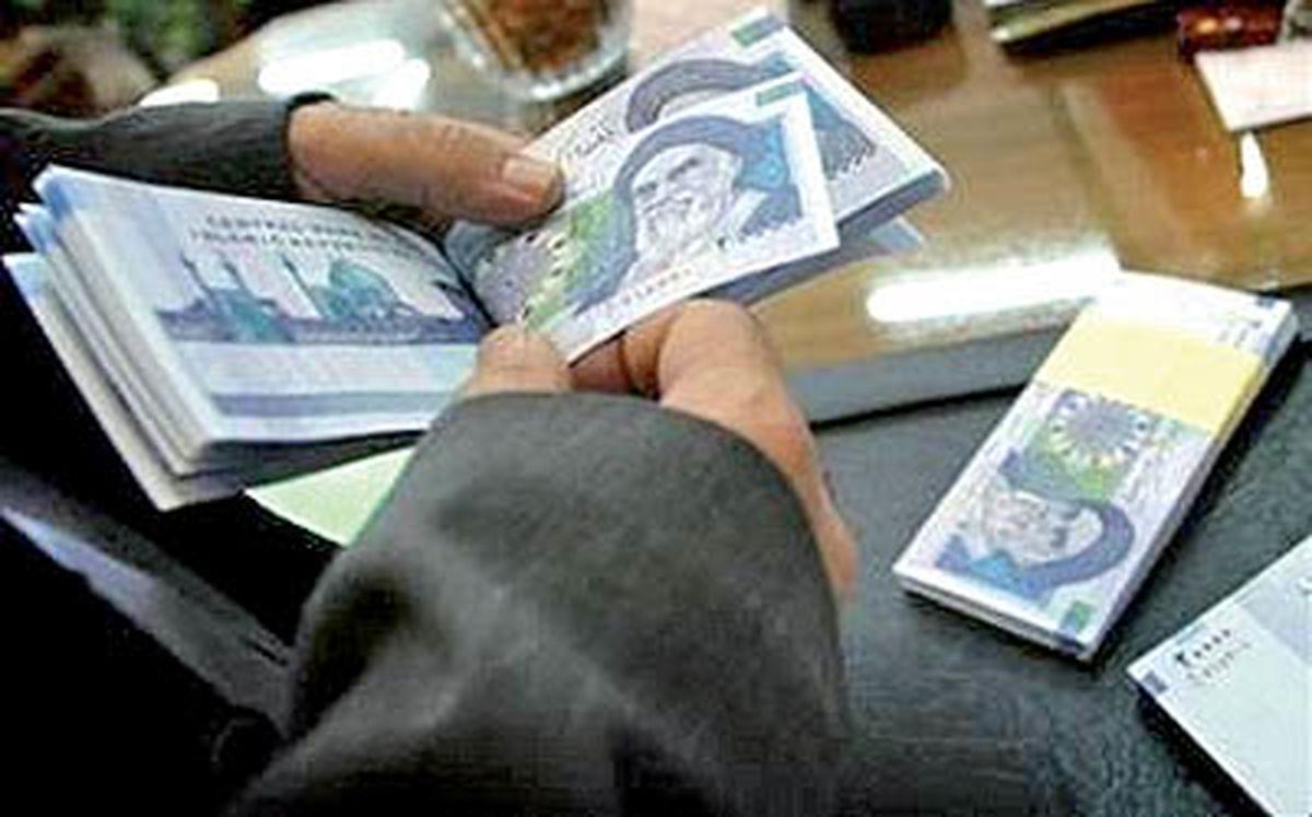 تاثیر یارانهها در کسری بودجه کشور