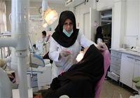 پردرآمدترین مشاغل برای زنان ایران