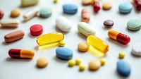 ارز ۴۲۰۰تومانی دارو حذف می شود