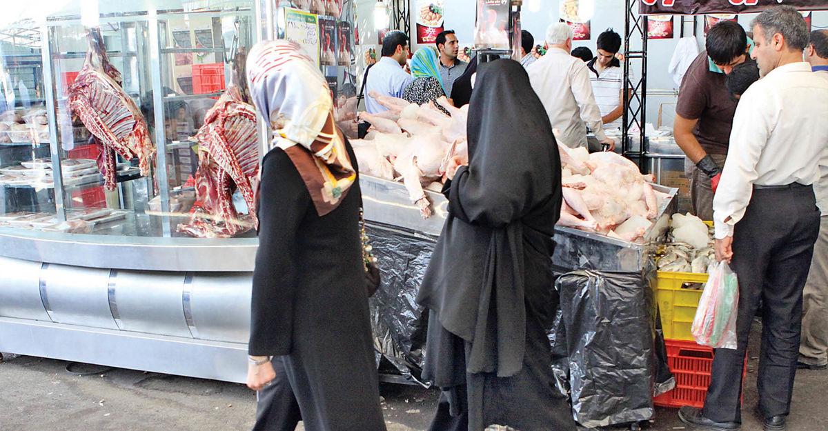 مرغداران خواستار افزایش قیمت مصوب مرغ شدند