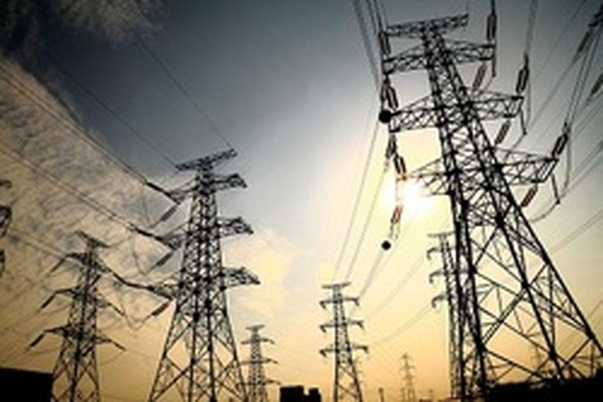 برق سعودی جایگزین برق ایرانی