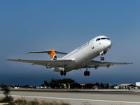 دلیل افزایش نقص فنی هواپیماها چیست؟