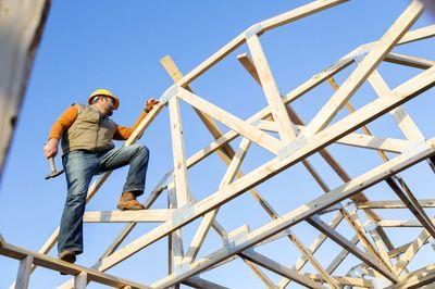 مشاغل پرتحرک خطر مرگ را افزایش میدهند