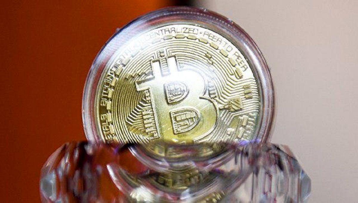 بازار رمز ارزها سرخ پوش شد