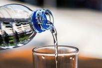رد آلودگی آب آشامیدنی اهواز به عامل بیماری وبا