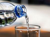 ۸ بیماری که با نخوردن آب سراغمان میآید!