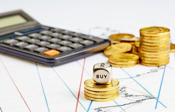 15 درصد؛ افزایش تسهیلات سرمایه در گردش