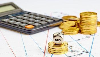 تجدید ارزیابی دارایی بانکها مشمول مالیات نمیشود