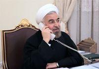 گسترش همکاریهای ایران و ترکیه در جهان اسلام مهم است/ حل مشکلات منطقه و اسلام در کنار یکدیگر