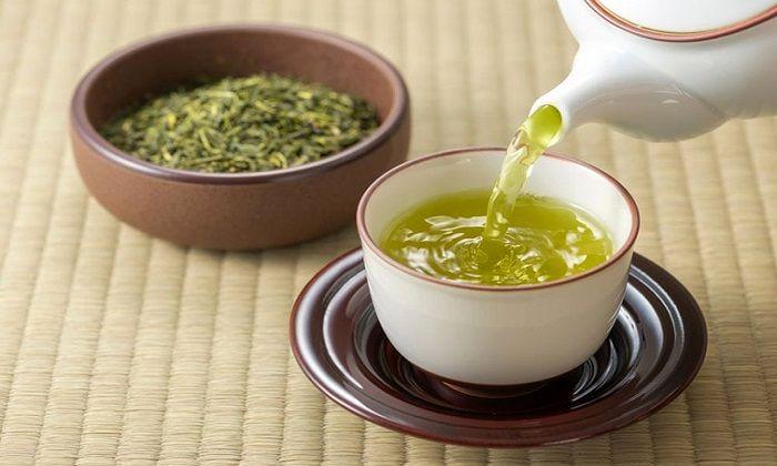 چای و دیابت؛ از فواید تا خطرات