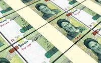 ۶.۲۵هزار میلیارد تومان؛ تزریق نقدینگی به بانکها