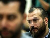 رونمایی از نام متهم جدید پرونده بانک سرمایه: عمار صالحی!