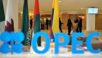 سقوط نفت برنت به کف 7ماهه/ اثر کاهش تولید اوپک محو شد