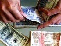 بسته کمک مالی ۳میلیارد دلاری امارات به پاکستان