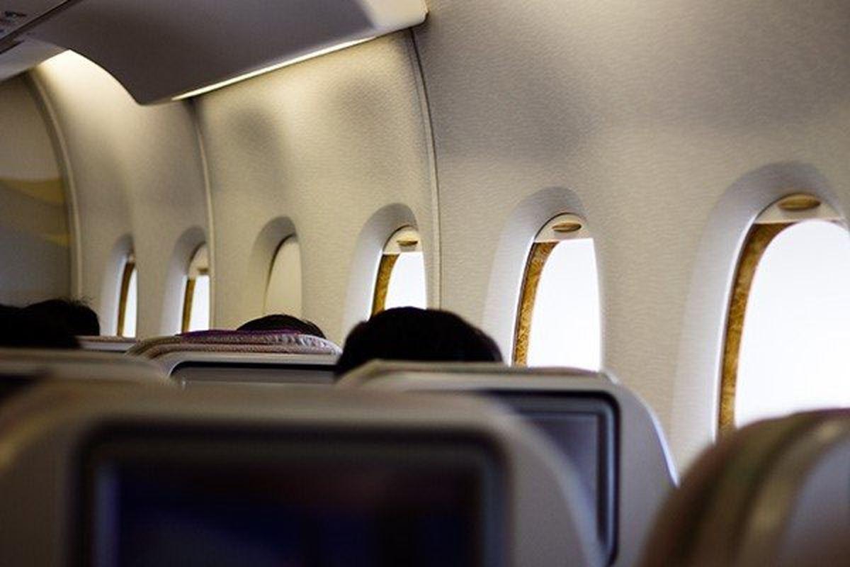 علت اصرار ایرلاینها بر حذف محدودیت ٦٠درصدی مسافرگیری