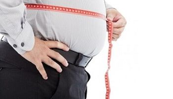 روشهایی غیرمعمول و جالب برای کاهش وزن