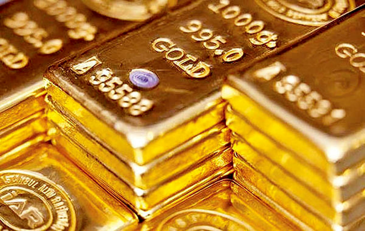 طلا دوباره صعودی خواهد شد؟