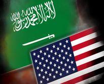 ۱۰۰۰موشک آمریکایی به عربستان میرود