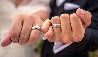 چند توصیه برای کاهش ازدواج پرخطر