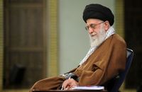 پاسخ رهبر انقلاب به نامه رییس دفتر سیاسی جنبش حماس