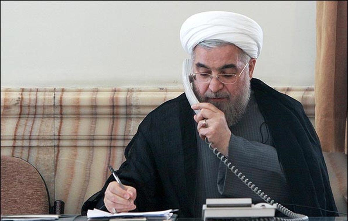 آمادگی ایران برای توسعه و تعمیق روابط با اوگاندا