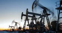 تداوم روند کاهشی تولید نفت اوپک