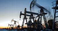 راه جدید ایران برای تأمین منابع مالی پروژههای نفتی خود یافت