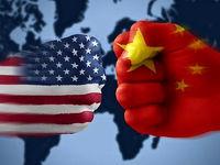 چین: به هر قیمتی که شده پاسخ آمریکا را میدهیم