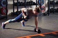 ۷ دلیلی که ضرورت ورزش های قدرتی را نشان می دهد