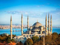 کاهش ارزش لیر، مسافران ترکیه را افزایش میدهد؟