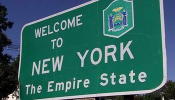 کمیسیون مشترک برجام در نیویورک برگزار میشود